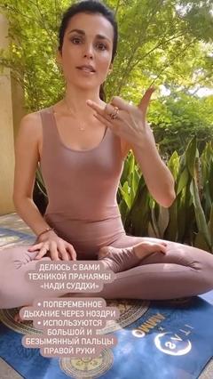 https://i2.imageban.ru/out/2021/03/05/1e6f74e9ce55f1d517ee3c00812f1a0d.jpg