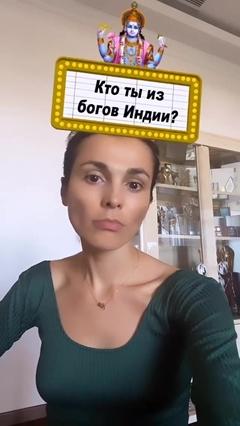 https://i2.imageban.ru/out/2021/03/05/d6c00e4ea676f13a7f9f1adbd8224b37.jpg