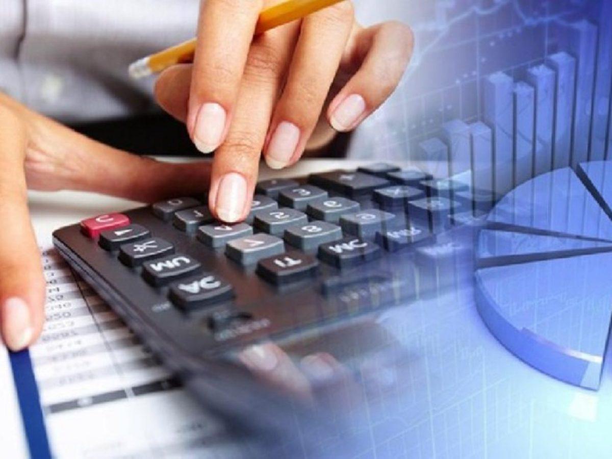 Реструктуризация проблемной задолженности