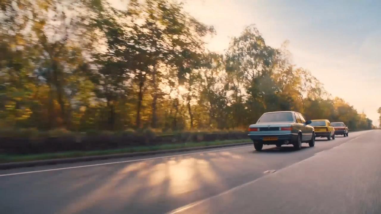 Изображение для Топ Гир / Top Gear, Сезон 30, Выпуск 1-4 из 4 (2021) WEB-DLRip 720p (кликните для просмотра полного изображения)