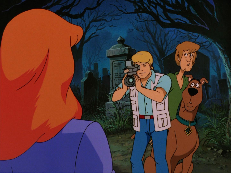 1998 Scooby-Doo on Zombie Island AMZN WEB-DL 1080p [Dub Варус Видео] [MVO Интер-Фильм] [AVO Владимир Сонькин] [DVO UKR] [ENG] {2_20210323_220439.008.png