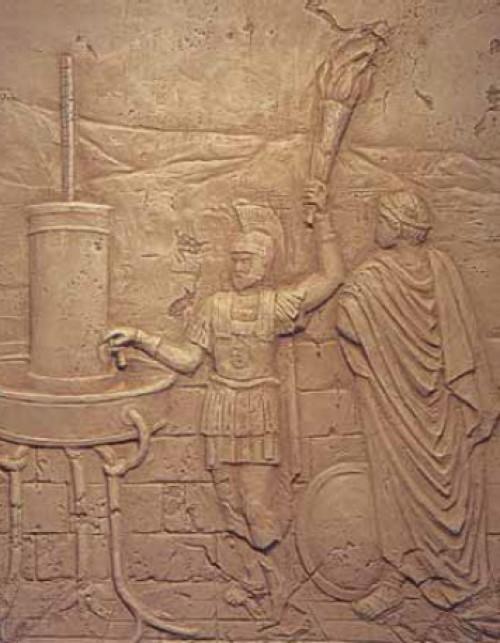 Greek_Hydraulic_Telegraph_of_Aeneas_relief.jpg