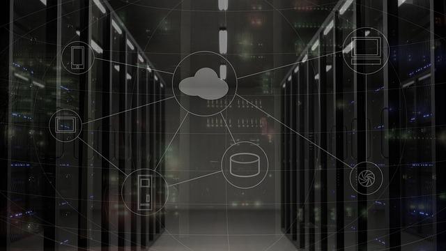Серверы бу для бизнеса