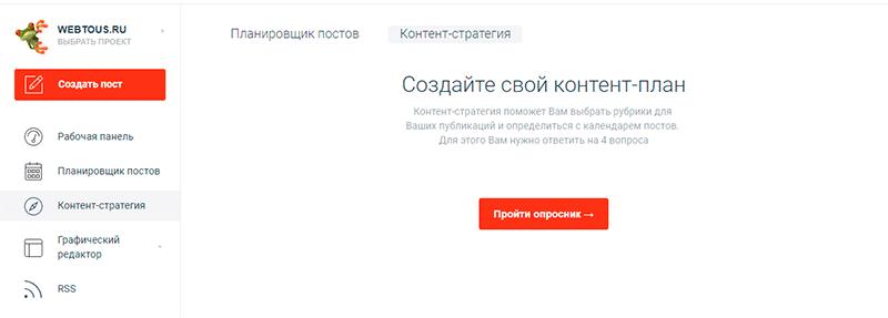 https://i2.imageban.ru/out/2021/03/29/9605ee0e4d0dc3a16a13ec3c9b52a073.png