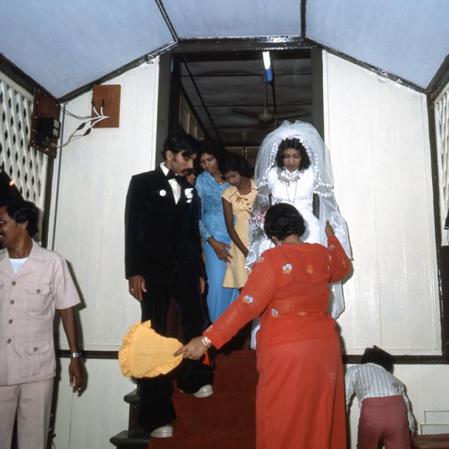 1.bp_.blogspot.comMalaysianWeddinginthe-95c95750ded36ed3ba6bb9256000c9f738769f9d.jpg