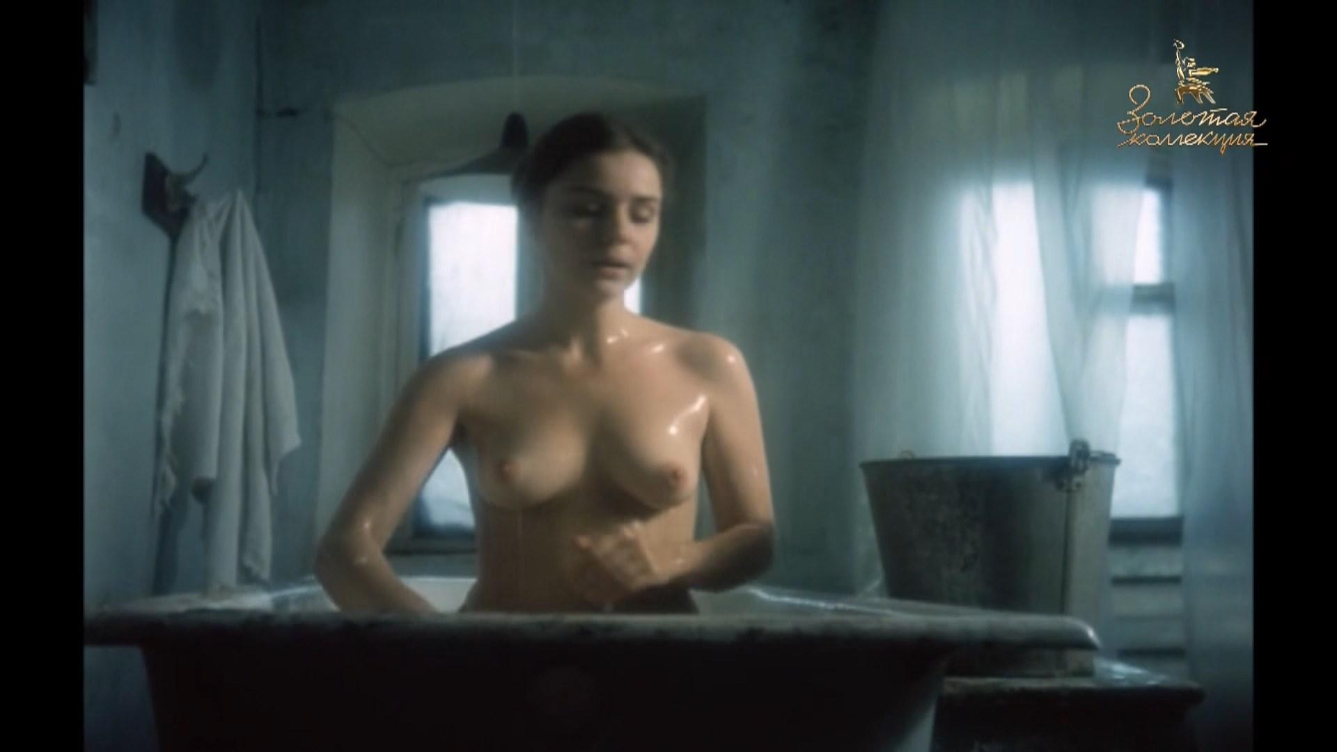 Марина Зудина. Жизнь по лимиту (1989).1.jpg