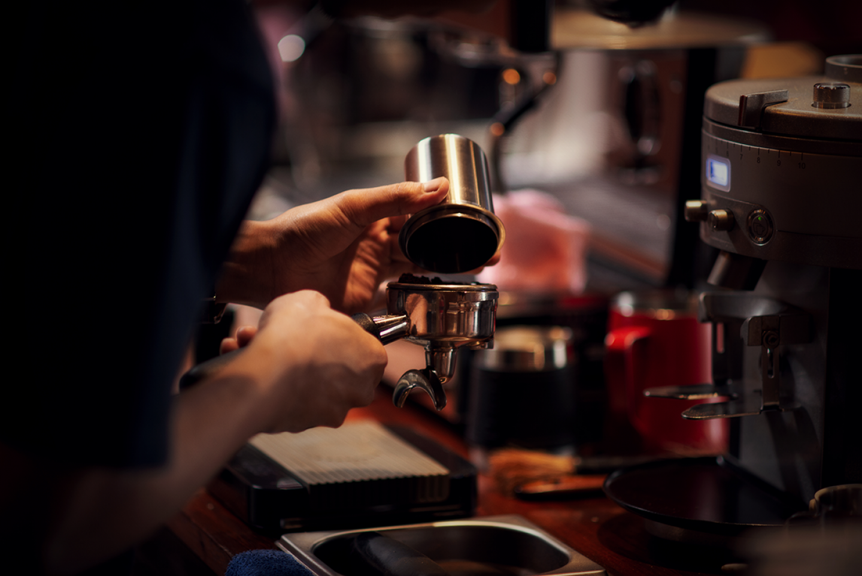 Что такое сервисное обслуживание кофемашин