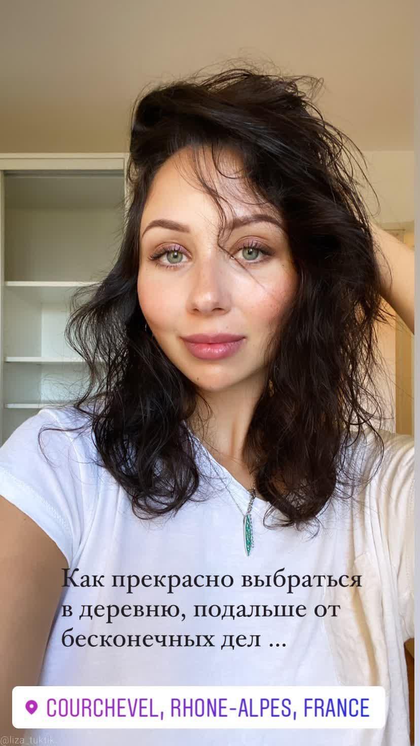 https://i2.imageban.ru/out/2021/06/13/5ef1d593f317862e266b1abe1db67238.jpg