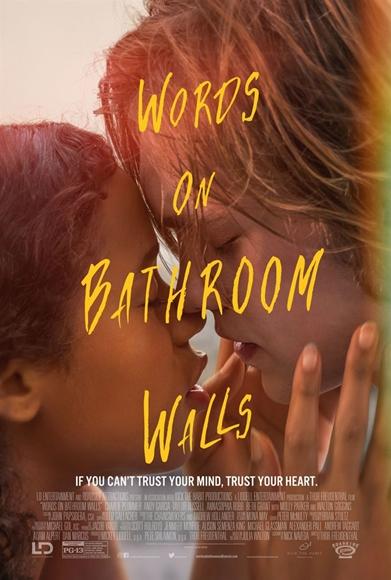 Words.on.Bathroom.Walls.2020.German.Webrip.XViD-miSD
