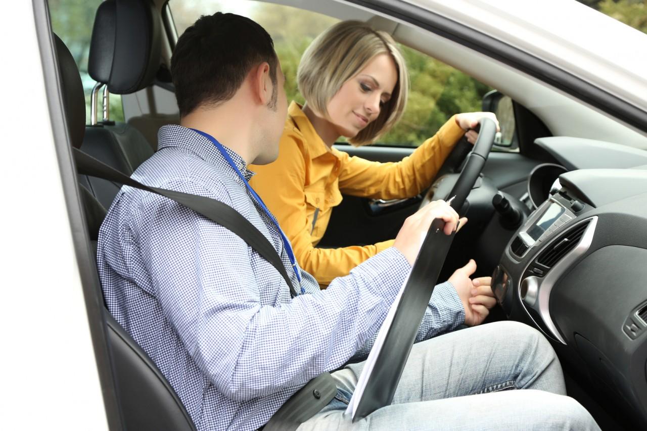 аренда машины для грузоперевозки с водителем