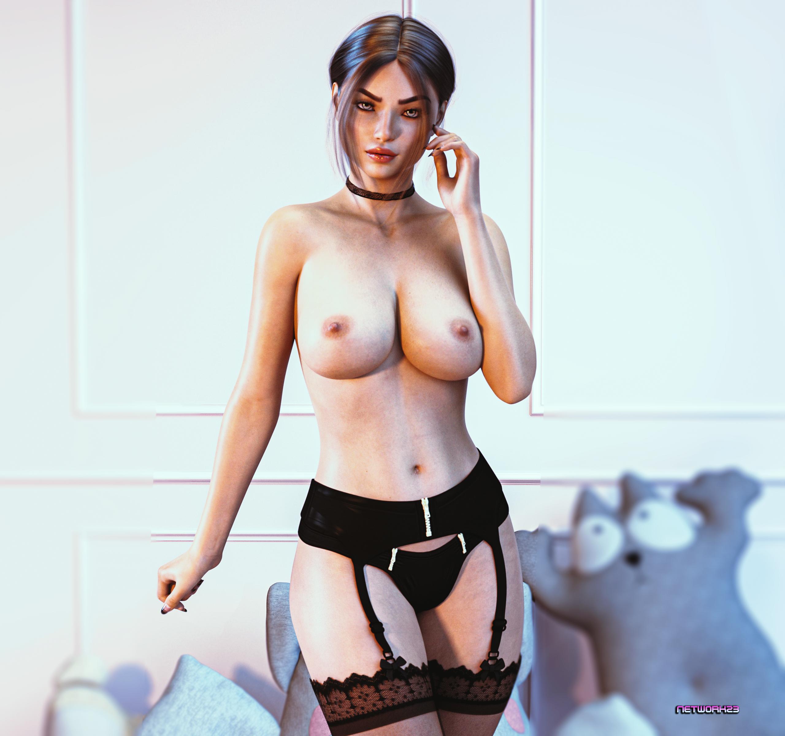 https://i2.imageban.ru/out/2021/06/23/b41746cc70d96644ceb6280f6056d71b.png