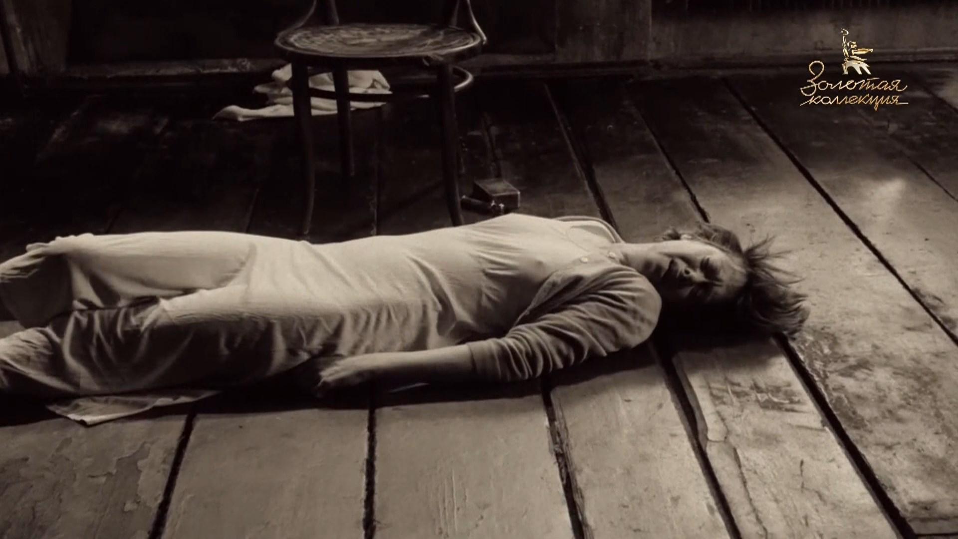Алиса Фрейндлих. Сталкер (1979).ts_snapshot_00.24.476.jpg
