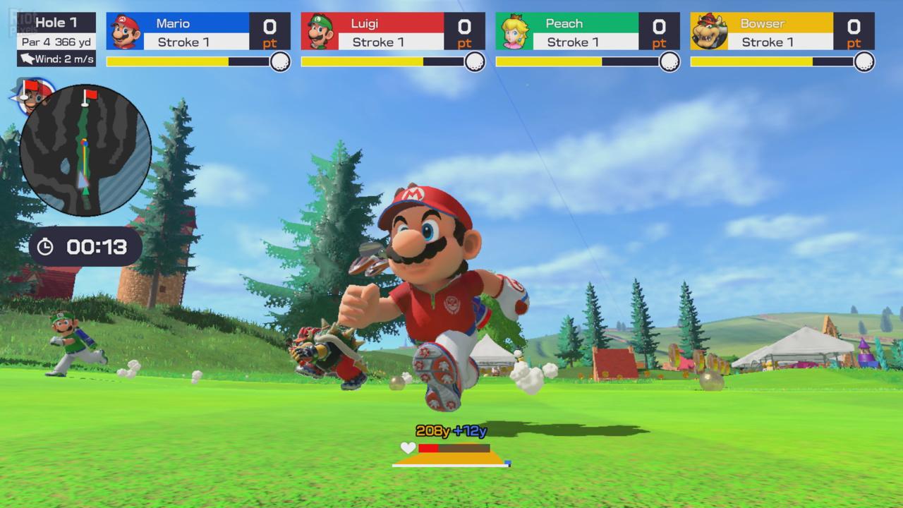screenshot.mario-golf-super-rush.1280x720.2021-02-18.10.jpg