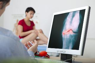 Как работает ревматологический центр?