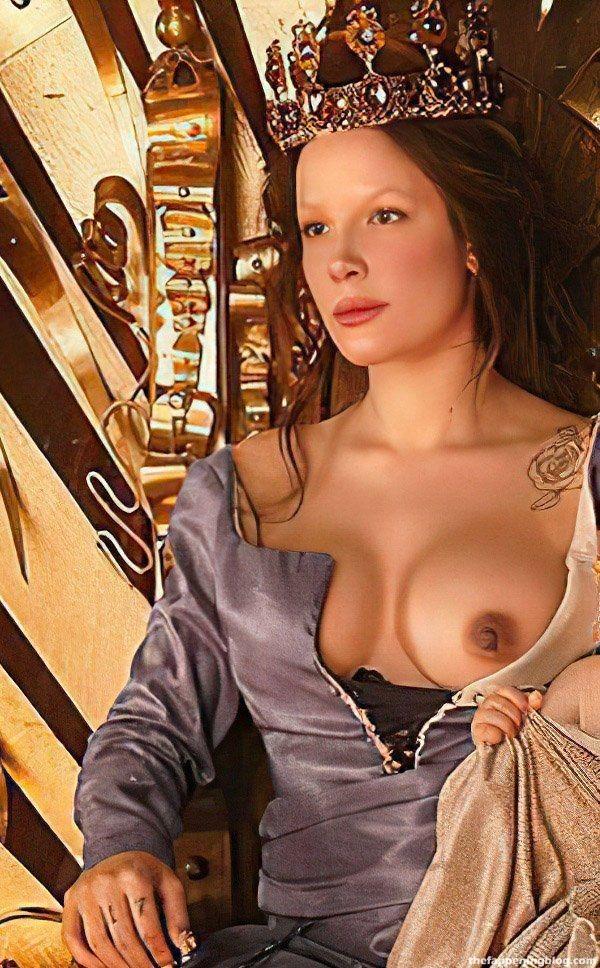 Halsey-Nude-2-thefappeningblog.com_.jpg