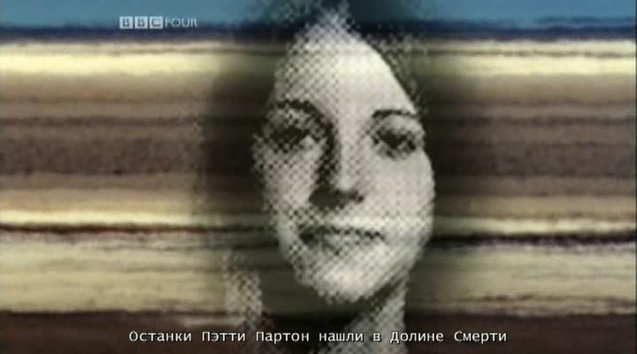 https://i2.imageban.ru/out/2021/07/18/6470e24368337480e6a83e5fd08fa7ce.jpg