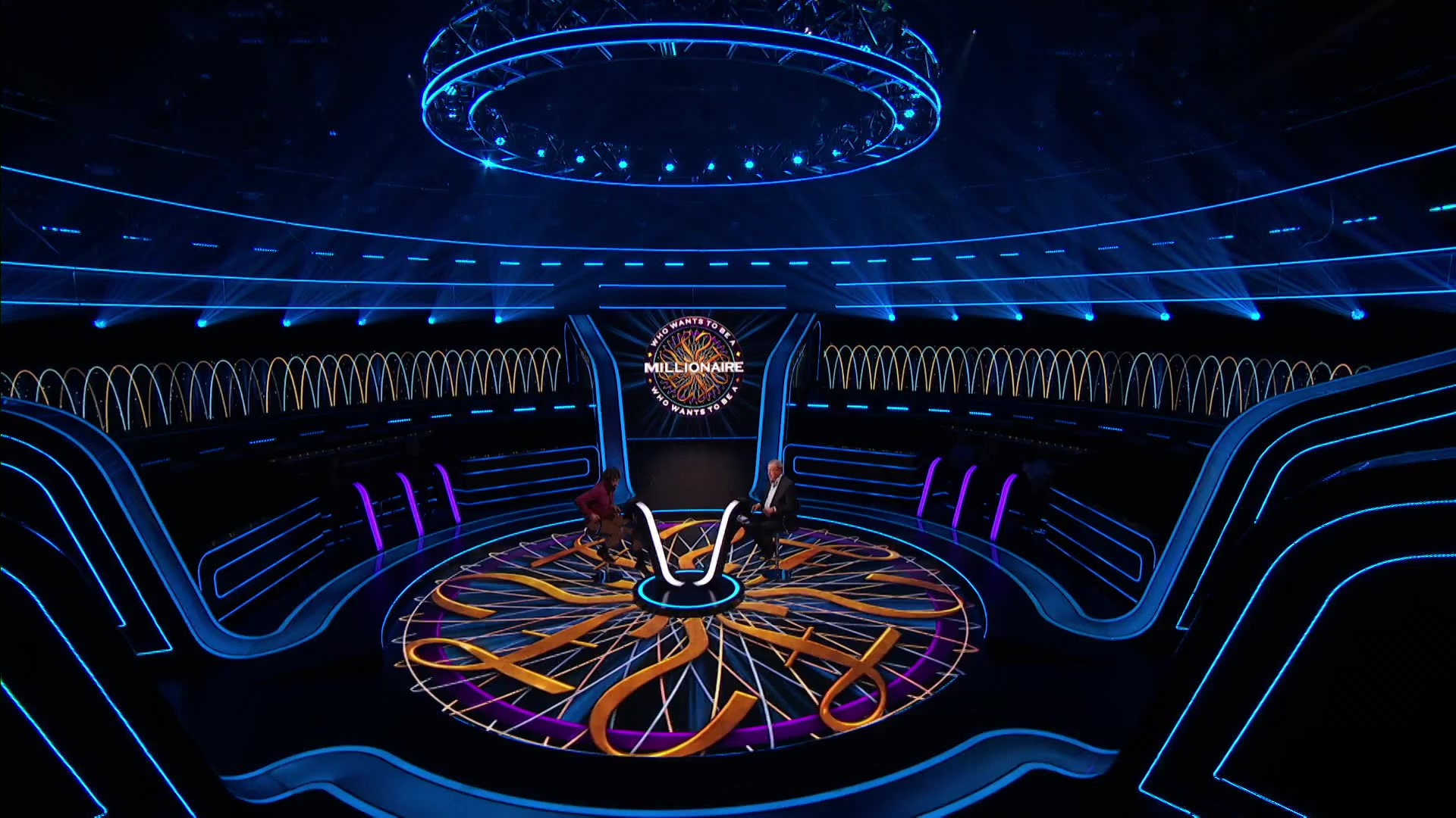 Who Wants To Be A Millionaire - Saturday, July 17, 12021_Moment.jpg