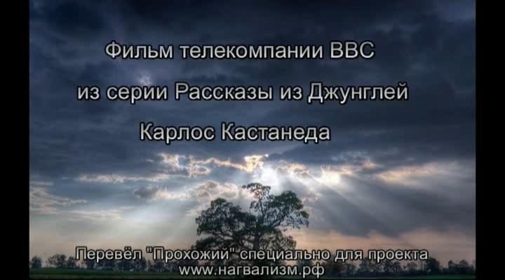https://i2.imageban.ru/out/2021/07/18/9cfd78f7fa5e9d0be3d0aacb9cf8589b.jpg
