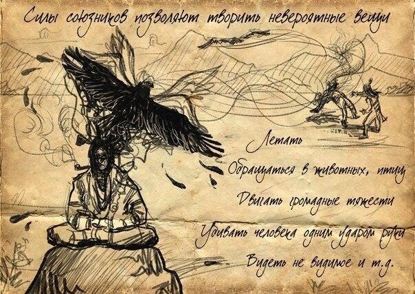 https://i2.imageban.ru/out/2021/07/19/090ecba7acfd70b0e0ce38bce1c44597.jpg