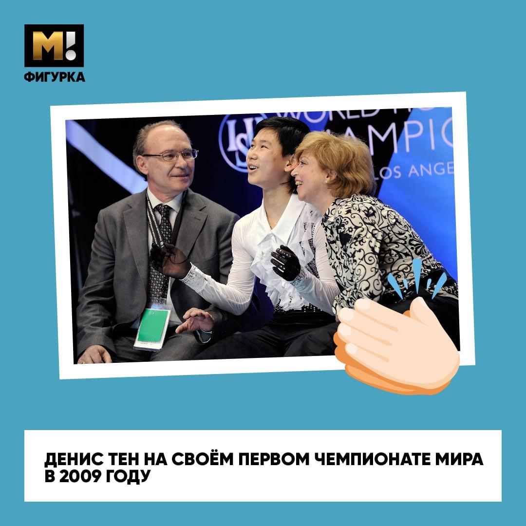 https://i2.imageban.ru/out/2021/07/19/25273a852c48b4a97364baedb8233926.jpg
