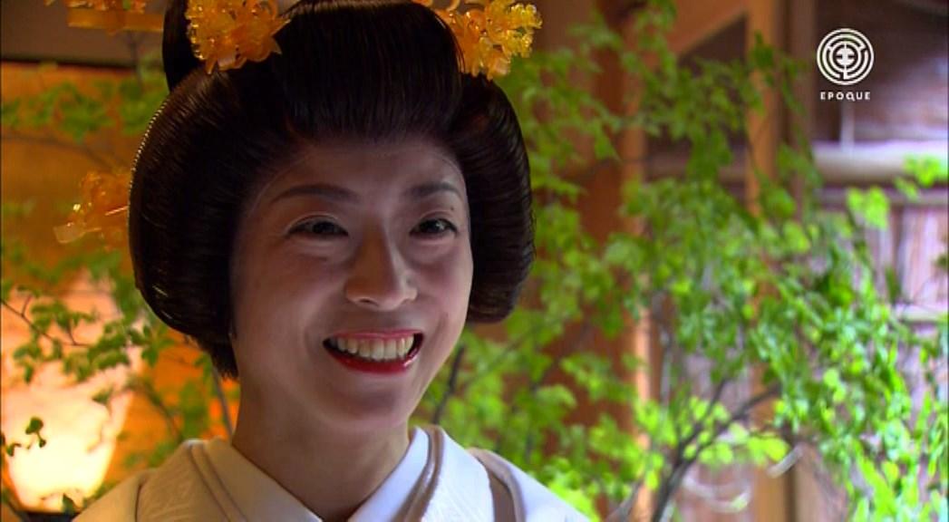 Der Kimono. Zauber aus Seide (2007) IPTVRemux.ts_snapshot_45.22.993.jpg
