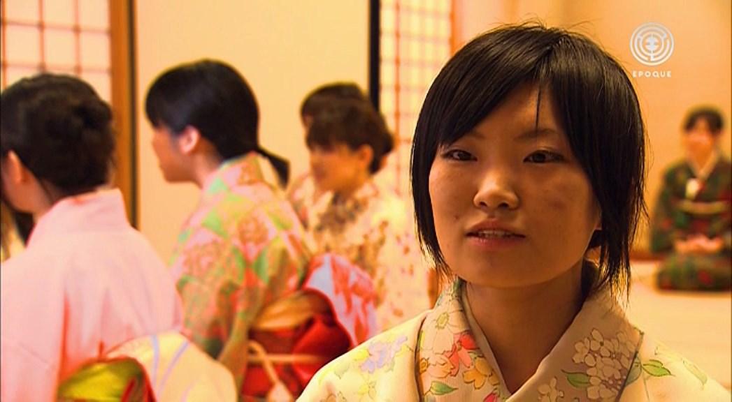Der Kimono. Zauber aus Seide (2007) IPTVRemux.ts_snapshot_38.54.480.jpg