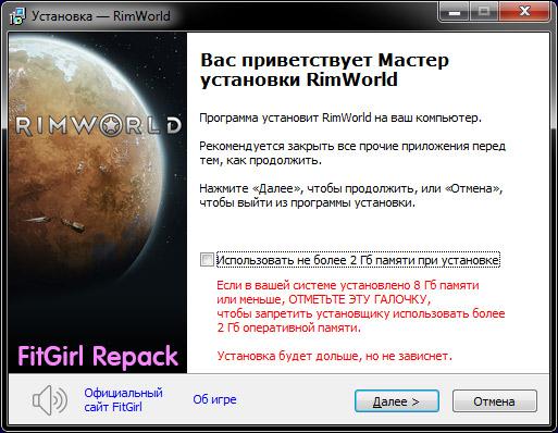 https://i2.imageban.ru/out/2021/07/21/51f56df4823aee13250fec23041f37d7.jpg