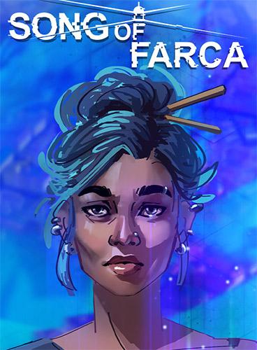 Song of Farca