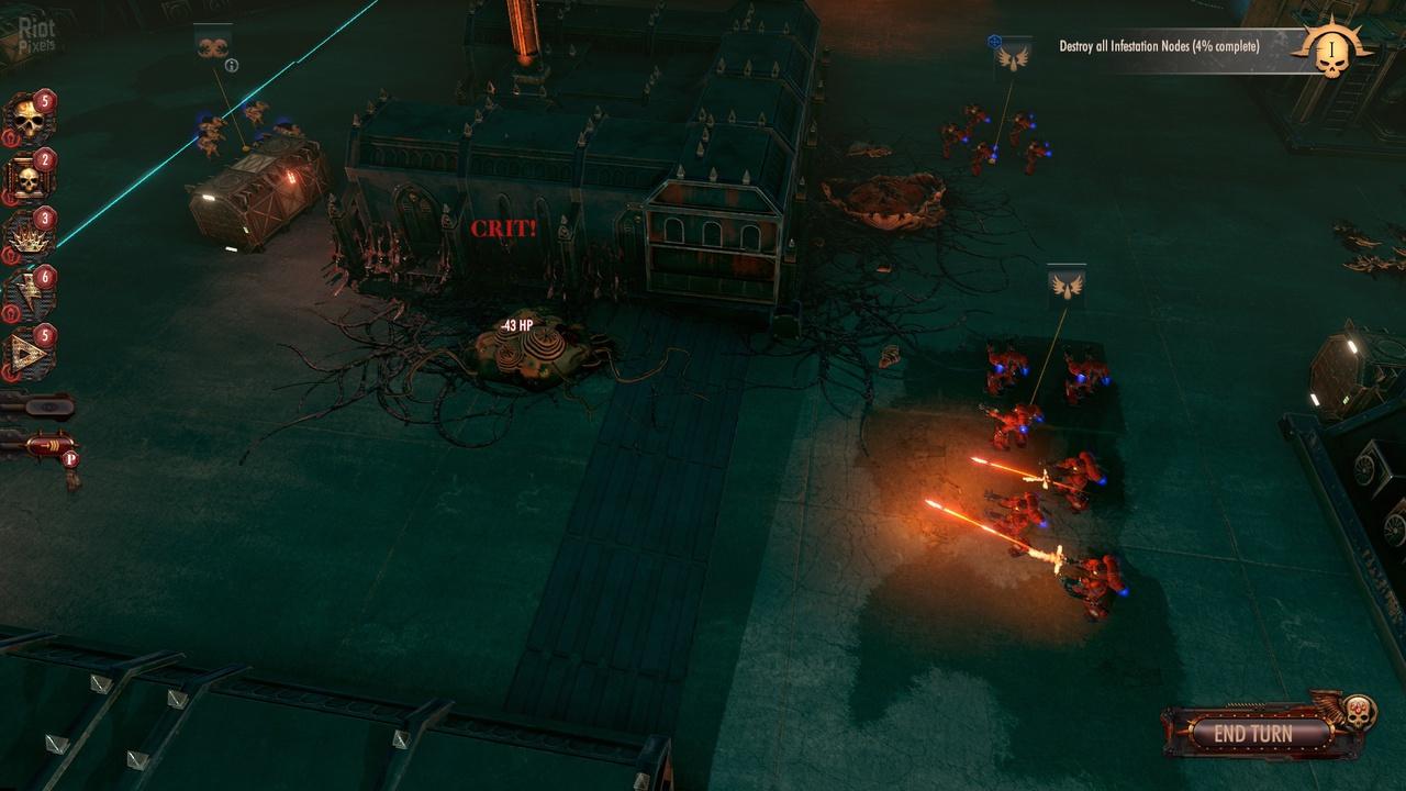 screenshot.warhammer-40-000-battlesector.1280x720.2021-02-09.3.jpg