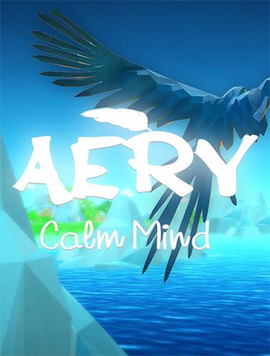 Aery: Calm Mind