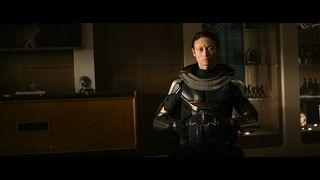 Чёрная Вдова / Black Widow (2021) WEB-DL-HEVC 2160p | HDR | Dolby Vision Profile 8