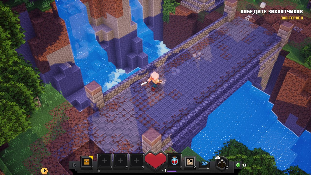 Dungeons-Win64-Shipping 2020-07-08 17-33-15-36.bmp.jpg