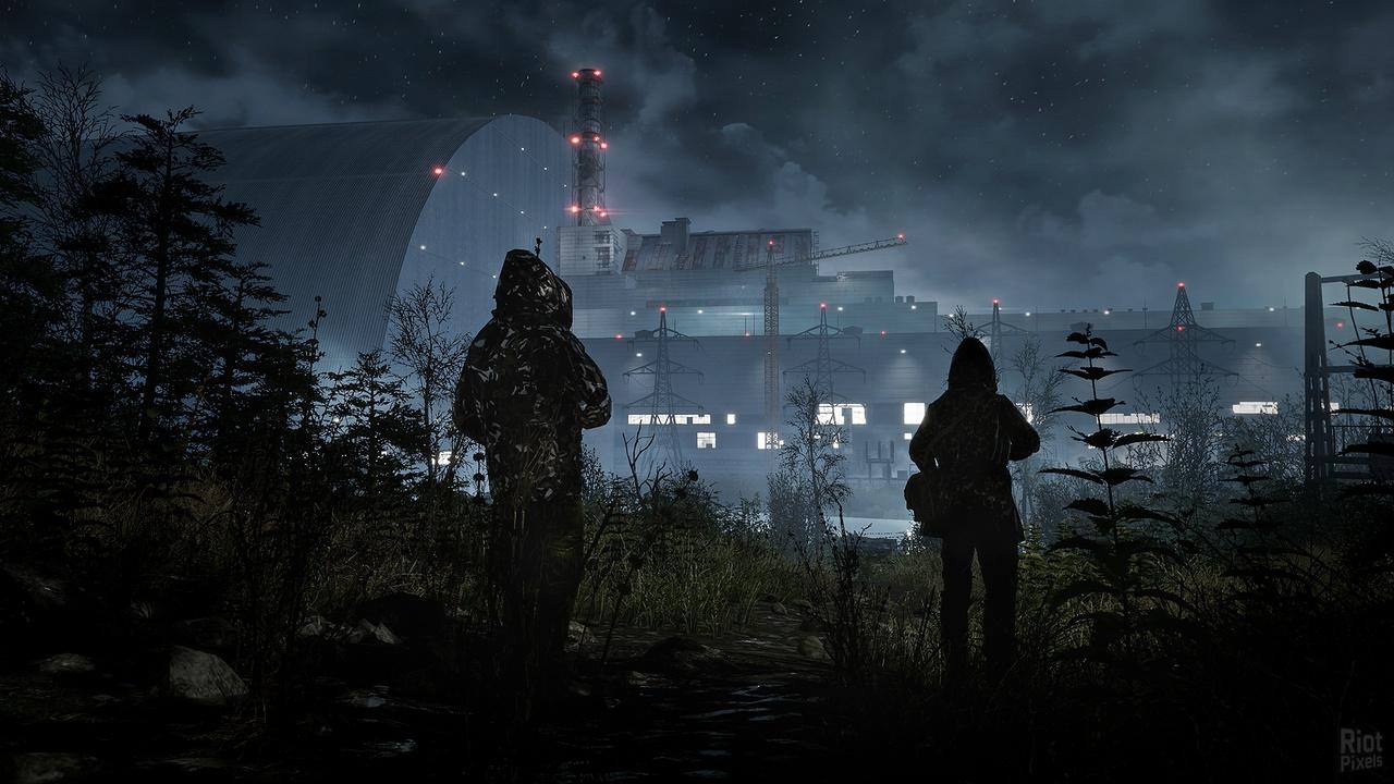 screenshot.chernobylite.1280x720.2021-04-23.58.jpg