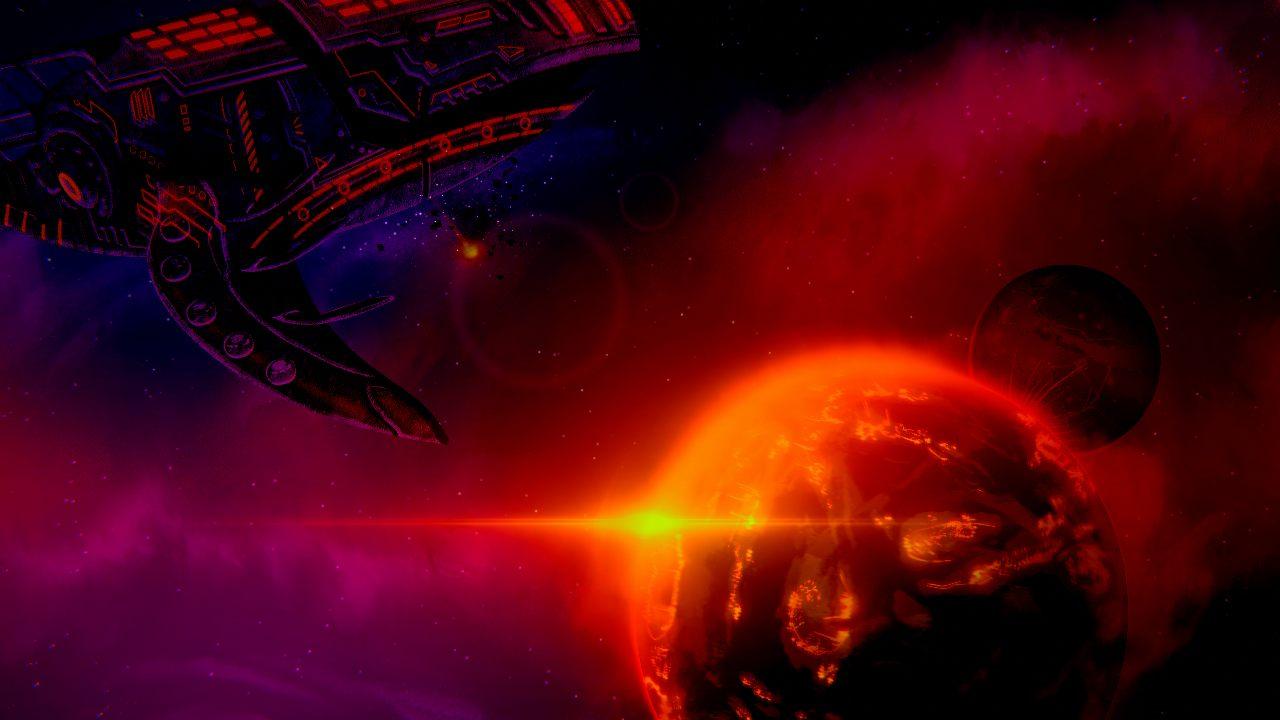Vesper 2021-07-31 02-34-33-97.bmp.jpg
