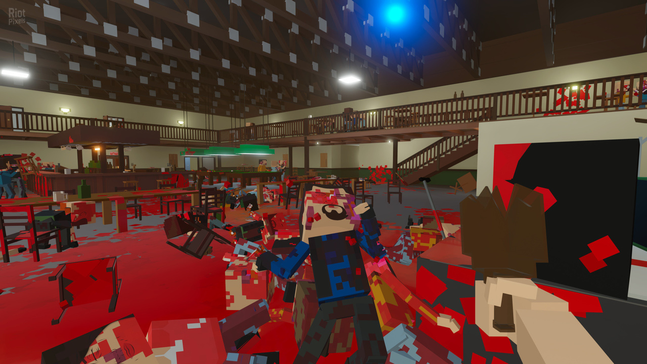 screenshot.paint-the-town-red.1280x720.2021-07-29.19.jpg