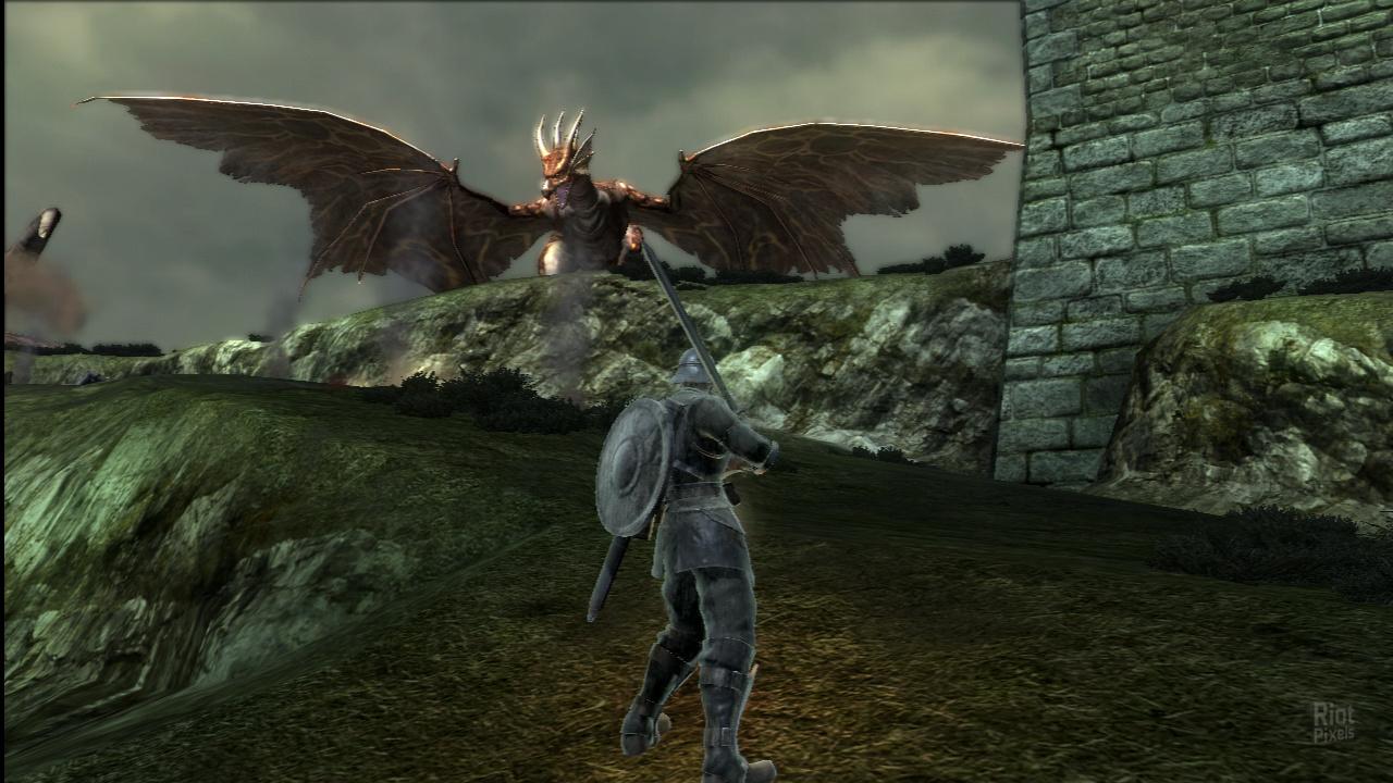 screenshot.demons-souls-i-2009.1280x720.2010-06-25.130.jpg