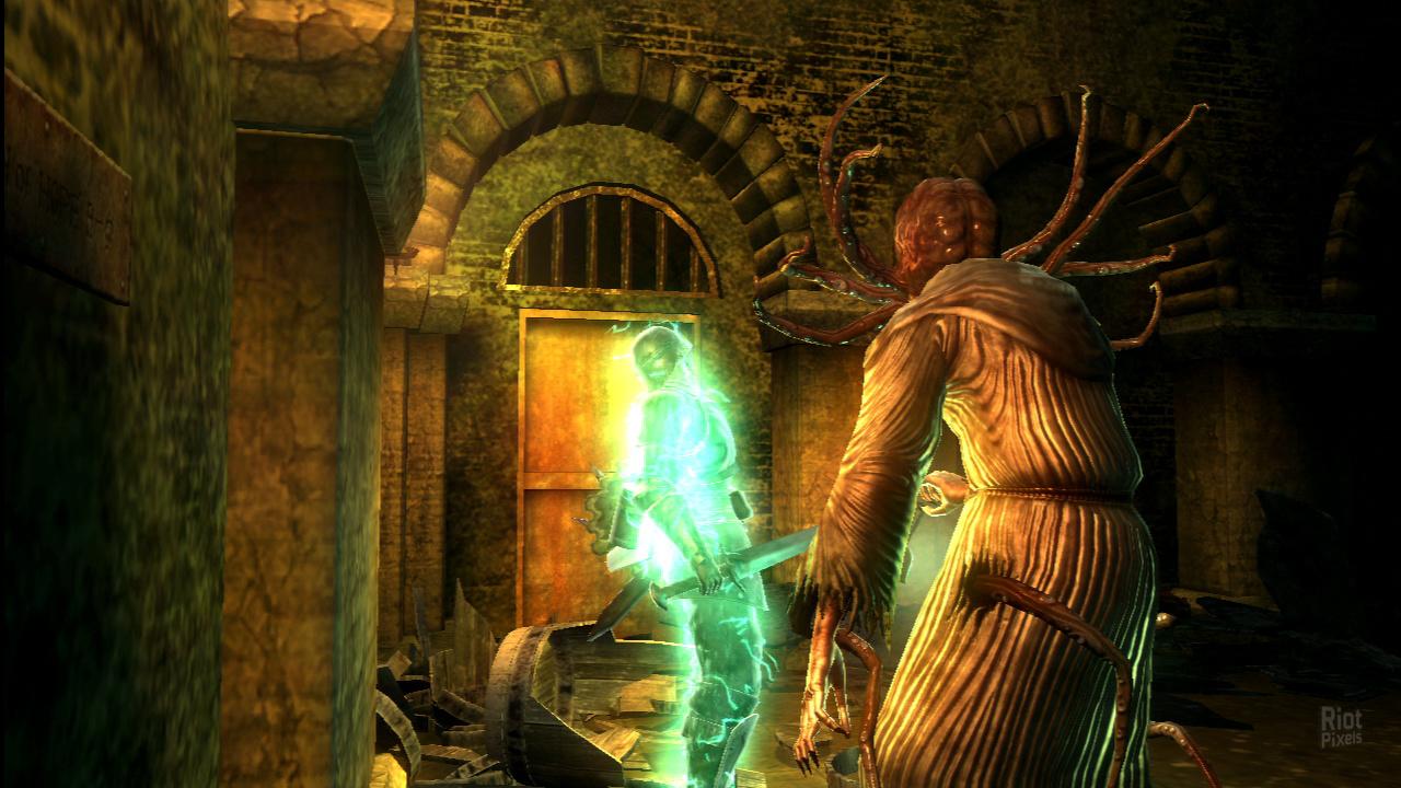 screenshot.demons-souls-i-2009.1280x720.2010-06-25.156.jpg