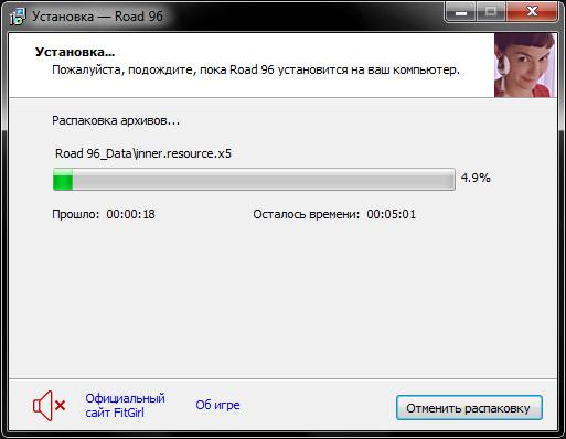 setup3.jpg