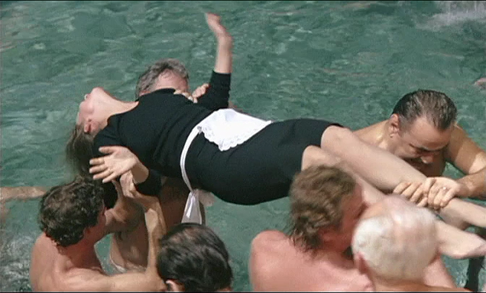 Prinzenbad (1993) [Екатерина Стриженова, Elizabeth Schofield].mp4_20210823_144436.564.png