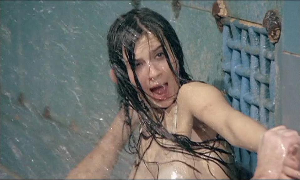 Prinzenbad (1993) [Екатерина Стриженова, Elizabeth Schofield].mp4_20210823_144459.204.png