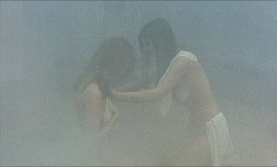 Prinzenbad (1993) [Екатерина Стриженова, Elizabeth Schofield].mp4_20210823_144526.343.png