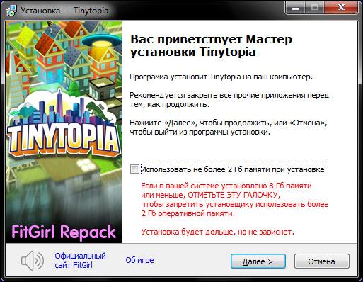 https://i2.imageban.ru/out/2021/08/31/06b68cf2abf6227301bac8c5ca8f9a00.jpg