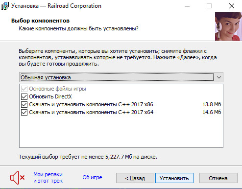 https://i2.imageban.ru/out/2021/08/31/bf52eb3f9d78954daf78af38b3a81541.jpg