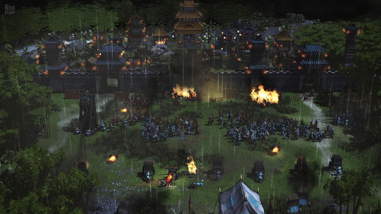 screenshot.stronghold-warlords.1280x720.2020-02-24.14.jpg