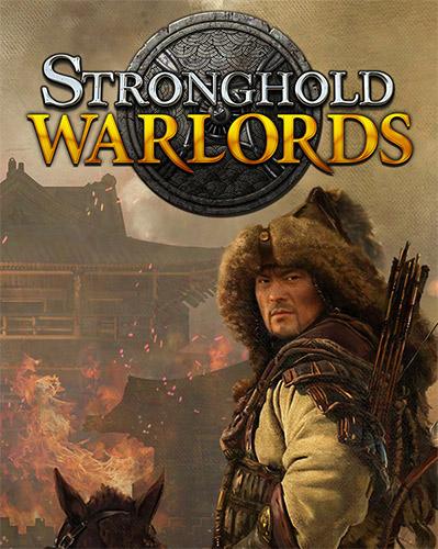 Stronghold: Warlords – v1.6.22350.L + 2 DLCs + Bonus Content