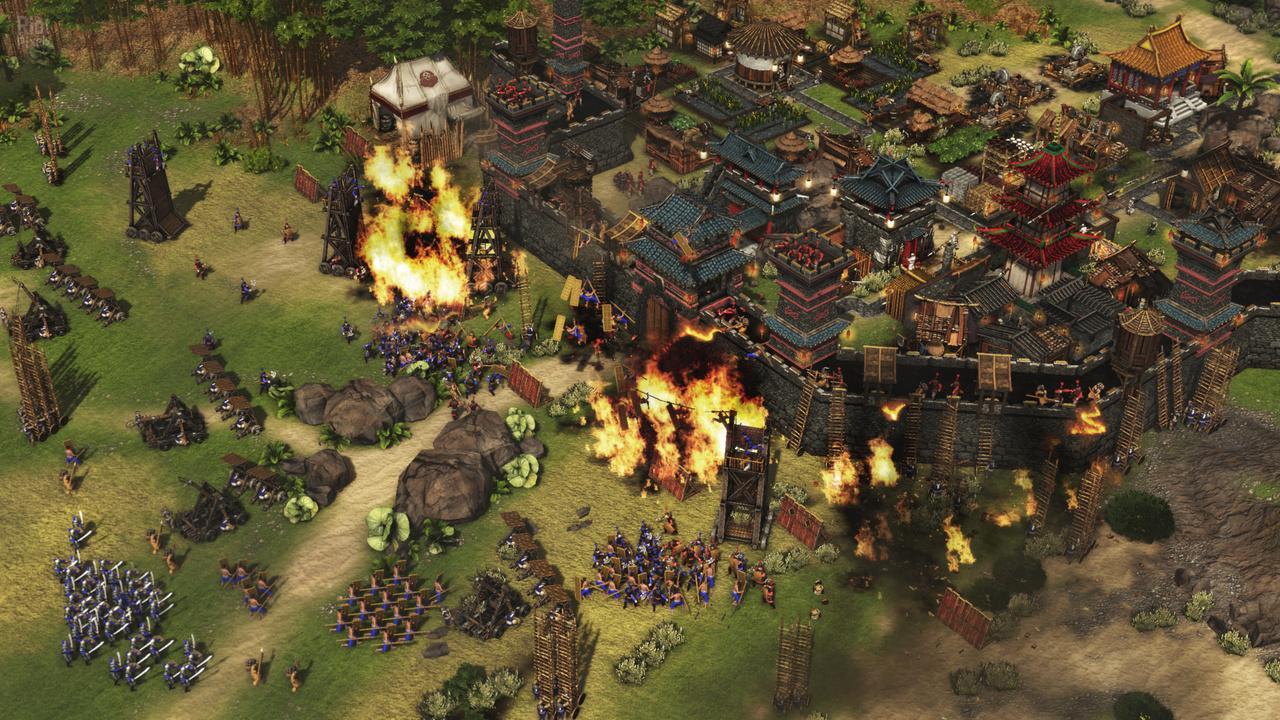 screenshot.stronghold-warlords.1280x720.2020-02-24.8.jpg