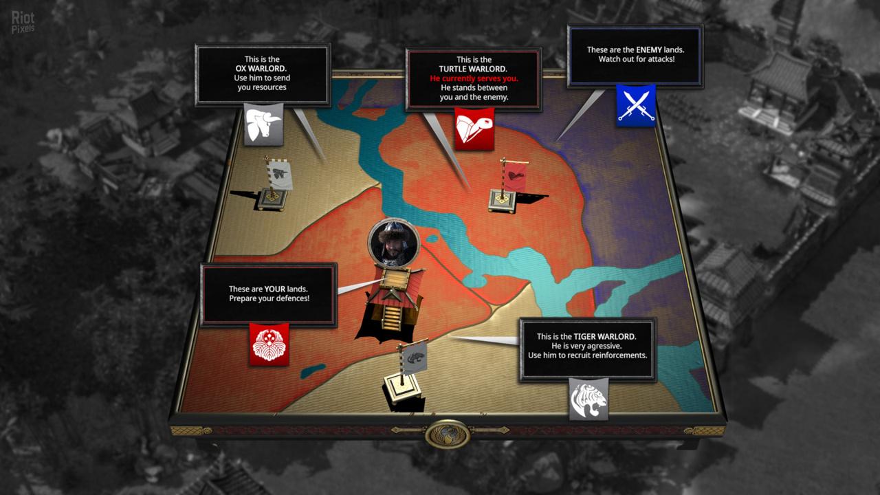screenshot.stronghold-warlords.1280x720.2020-02-24.11.jpg