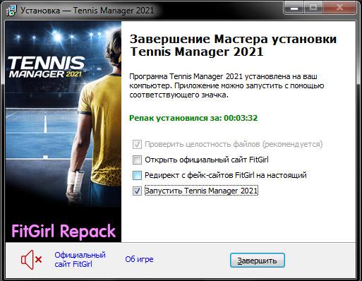 https://i2.imageban.ru/out/2021/09/08/76834e027bea4c7d2de4b5b99d3abcba.jpg