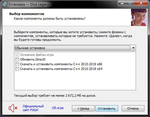 https://i2.imageban.ru/out/2021/09/10/68478976ecc8a022e40002bbf27a8e71.jpg