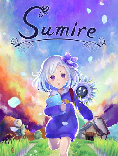 Sumire + Sunflower Update